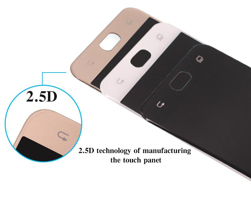 Samsung J7 Prime Screen   Cellphone Parts Wholesale   Yezone