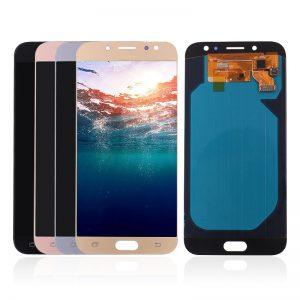 Samsung Phone Accessories