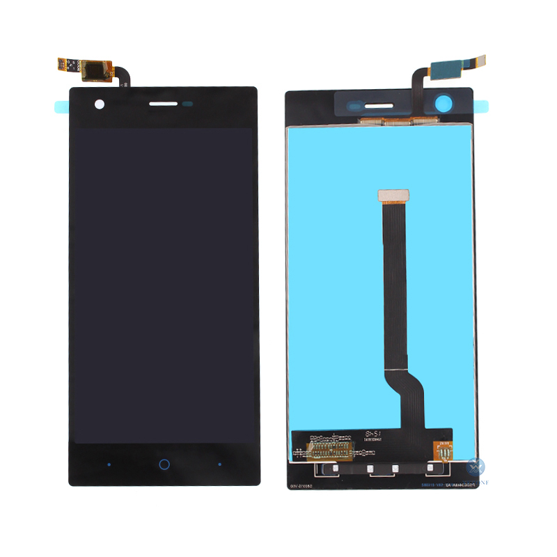 ZTE Z9518 LCD Screen Display