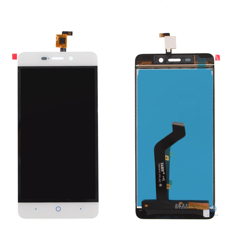 ZTE A452 LCD Screen Display
