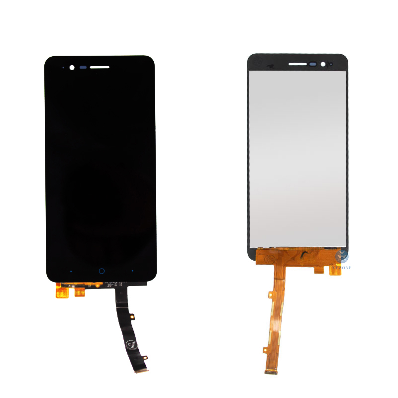 ZTE A510 LCD Screen Display
