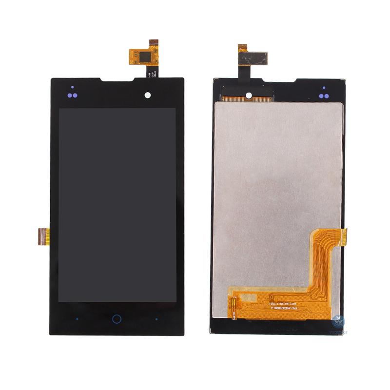 ZTE V815 LCD Screen Display