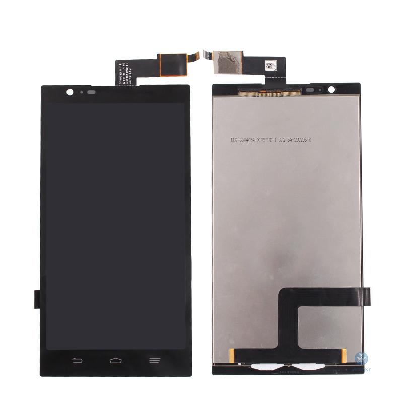 ZTE Z570 LCD Screen Display