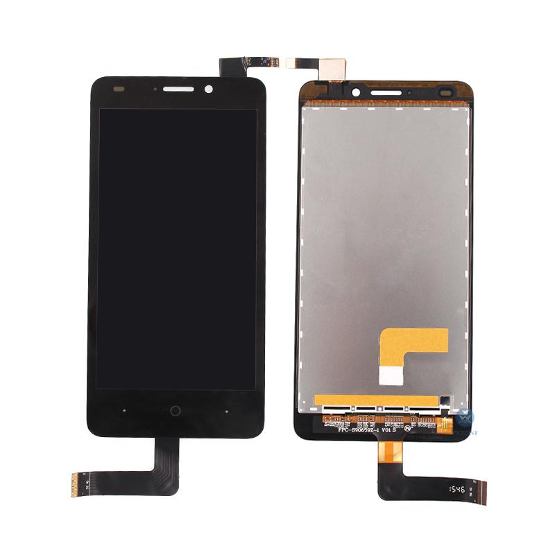 ZTE Z828 LCD Screen Display