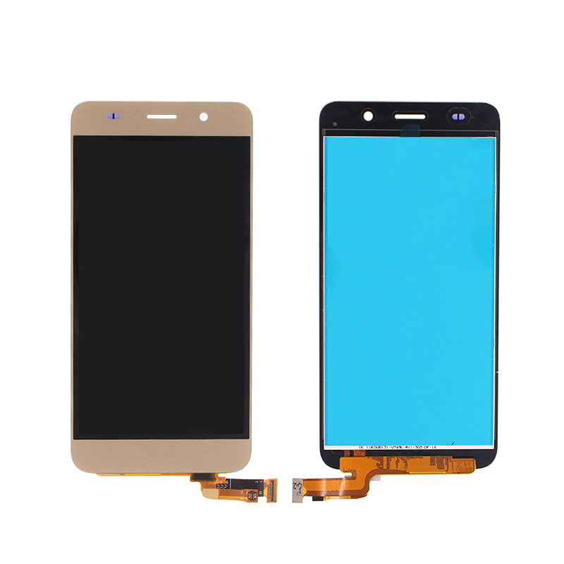 For Huawei Y6 LCD Screen Display