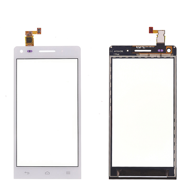 For Huawei Ascend G6 Touch Screen Panel Digitizer