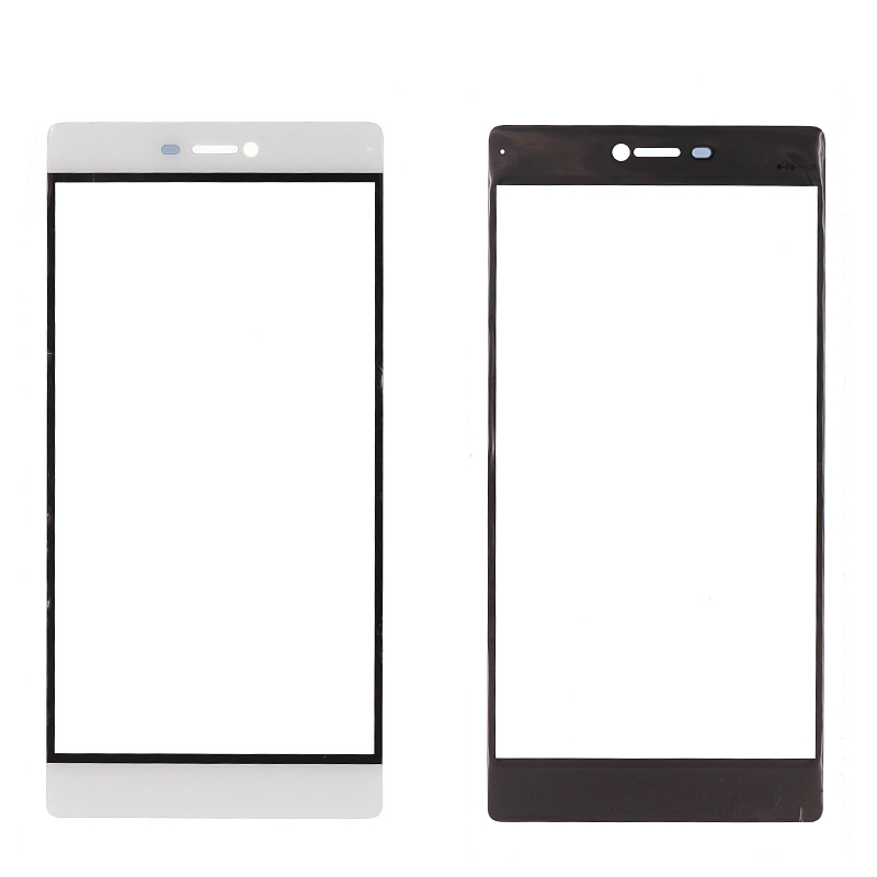For Huawei P8 touch screen panel digitizer