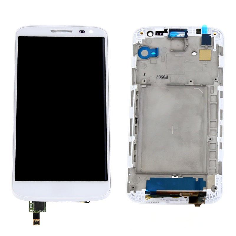 For LG G2 Mini LCD Screen Display