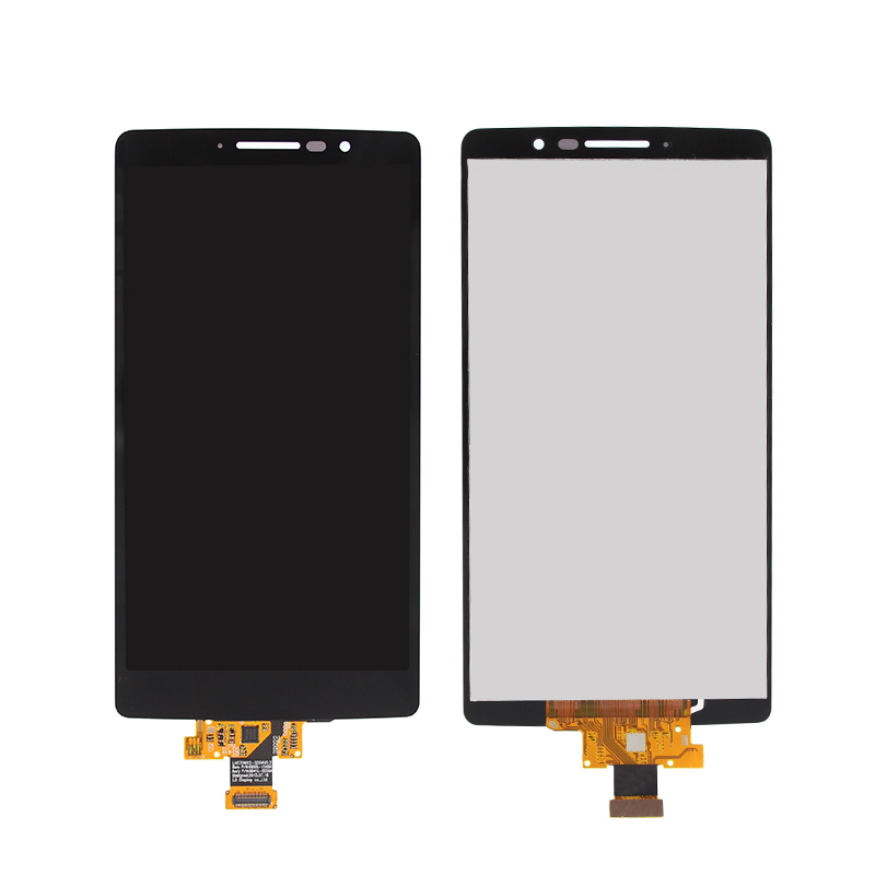 For LG G4 Stylus LS770 LCD Screen Display