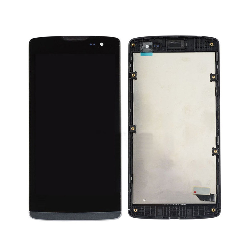 For LG H320 LCD Screen Display