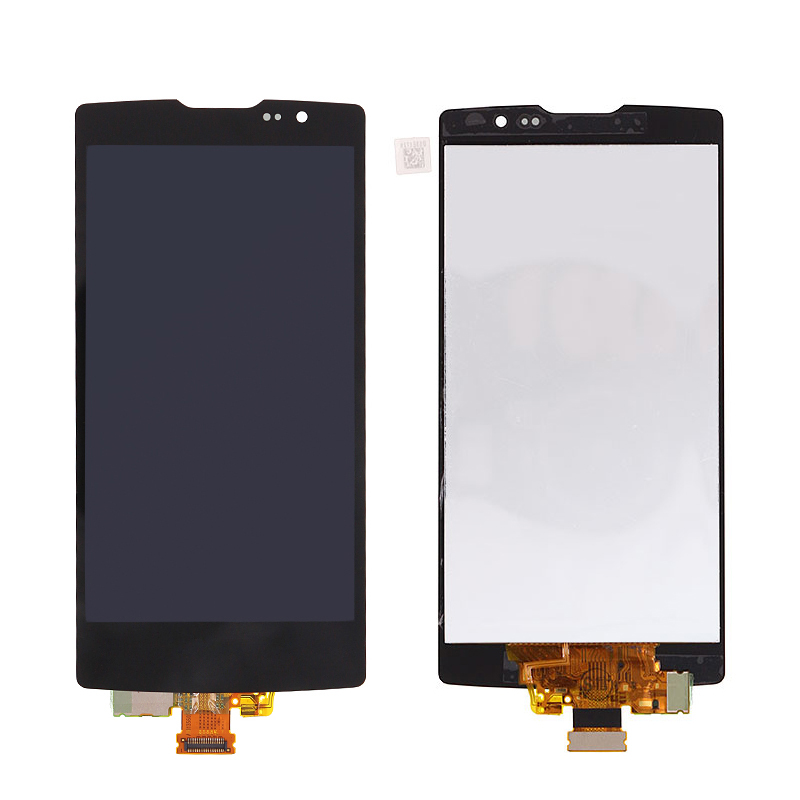 For LG H440 LCD Screen Display
