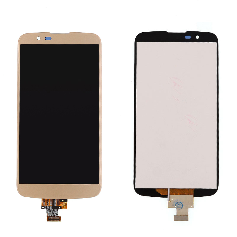 For LG K10 LCD Screen Display