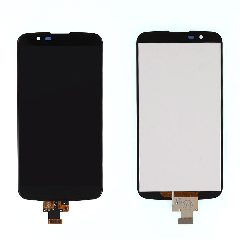 For LG K10 TV LCD Screen Display