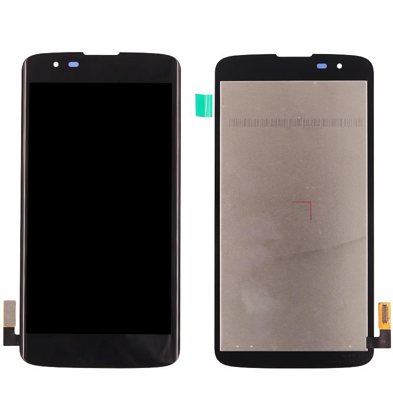For LG K7 LCD Screen Display