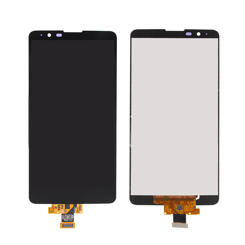 For LG LS775 LCD Screen Display