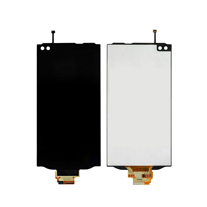 For LG V10 LCD Screen Display