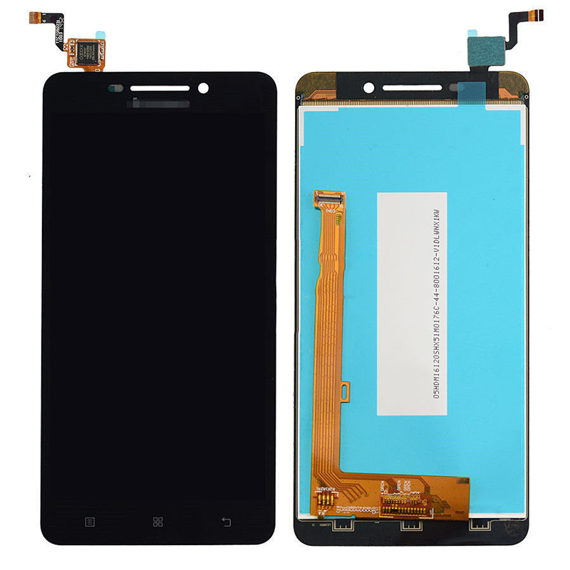 For Lenovo A5000 LCD Screen Display