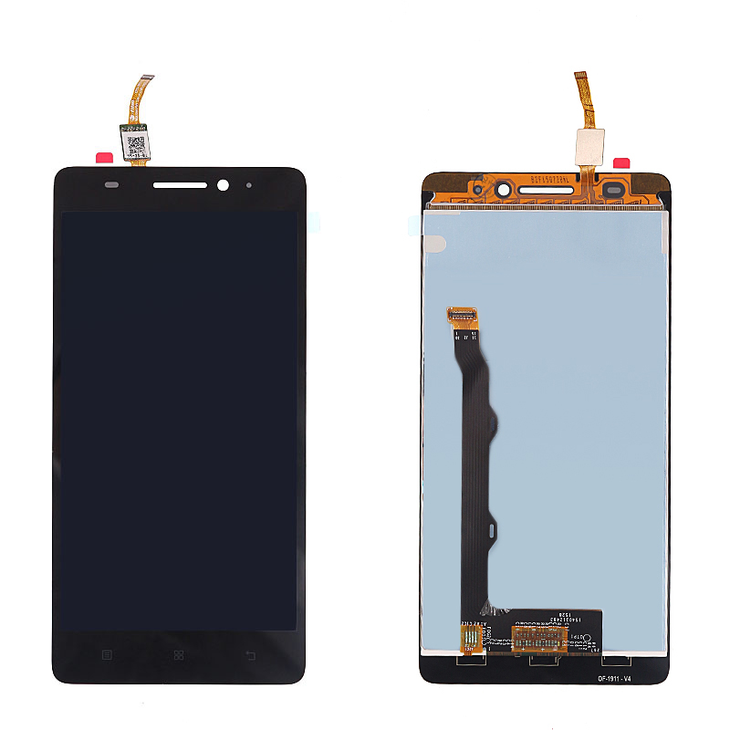For Lenovo A7000 LCD Screen Display