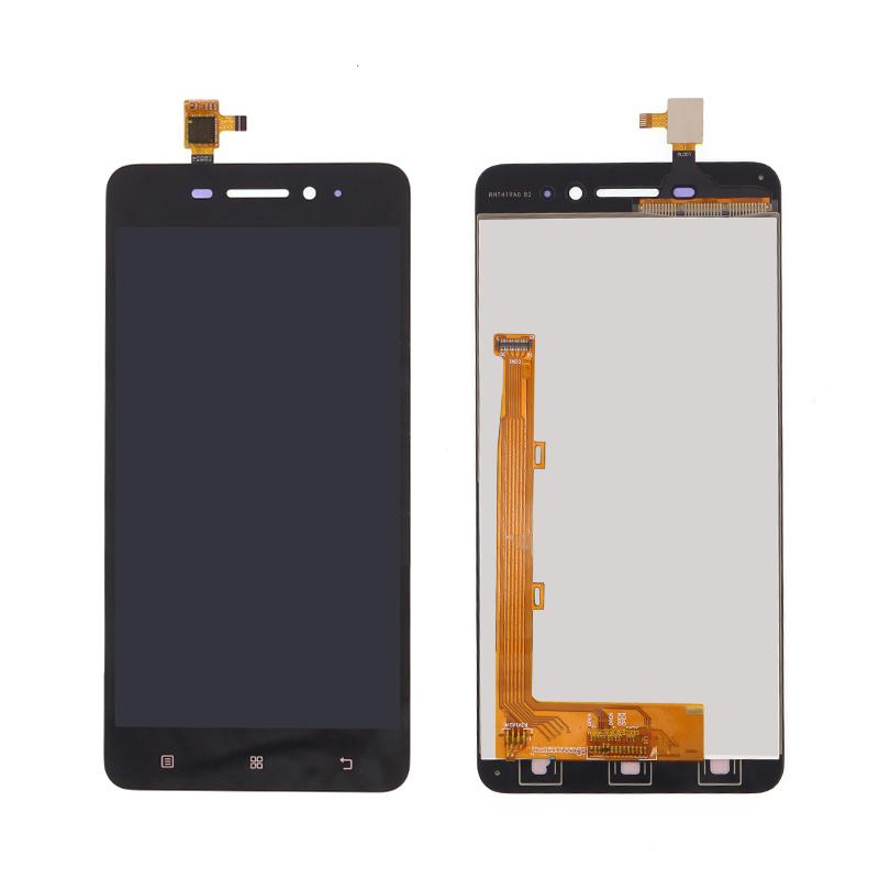 For Lenovo S60 LCD Screen Display