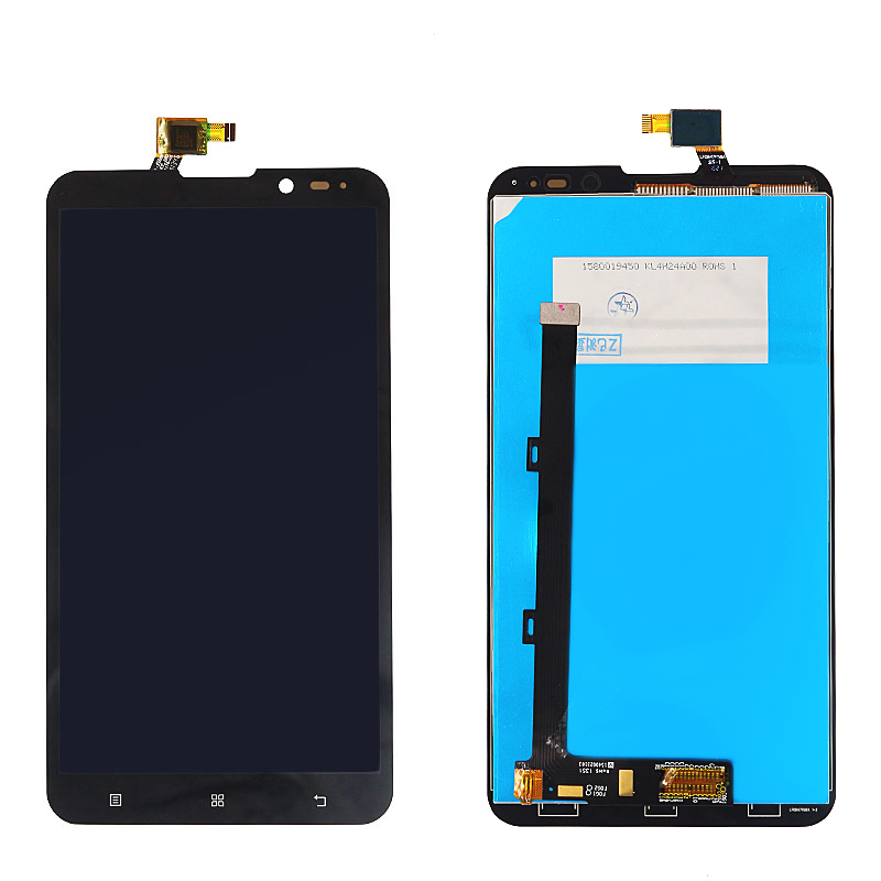 For Lenovo S939 LCD Screen Display