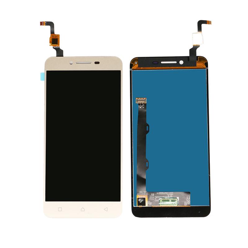 For Lenovo Vibe K5 Plus LCD Screen Display