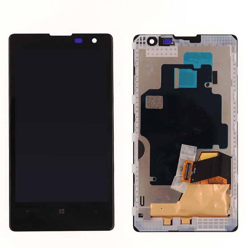 For Nokia Lumia 1020 LCD Screen Display