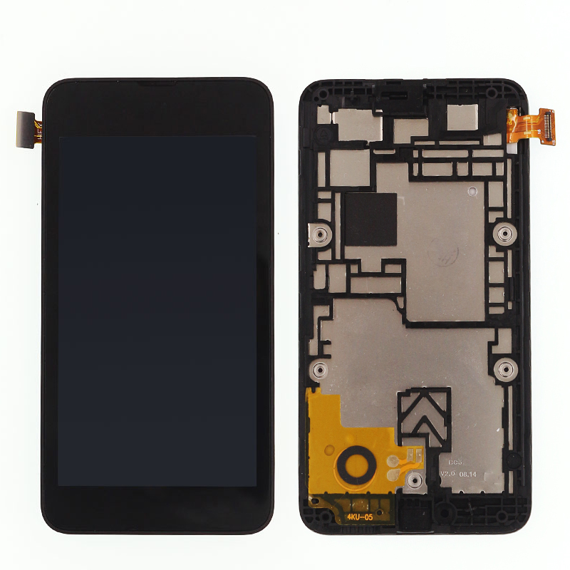 For Nokia Lumia 530 LCD Screen Display