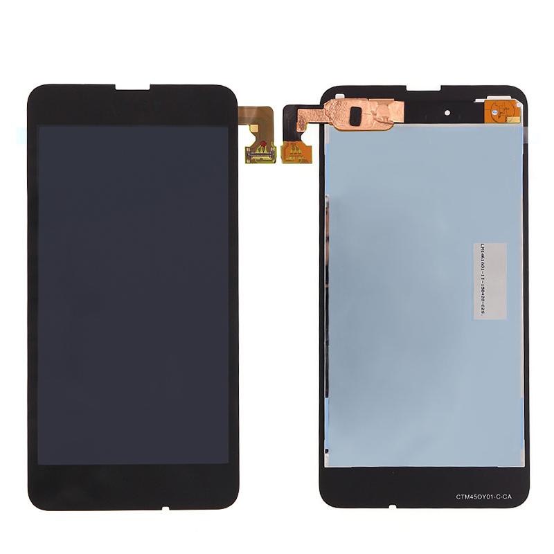 For Nokia Lumia 630 LCD Screen Display