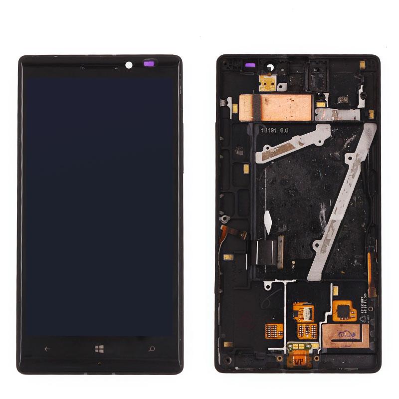 For Nokia Lumia 930 LCD Screen Display