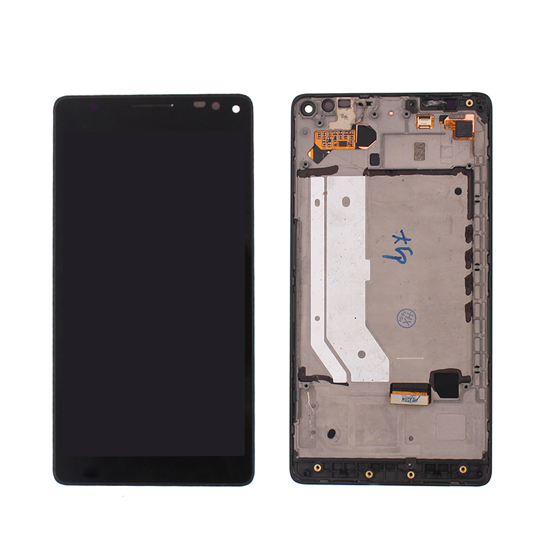 For Nokia Lumia 950XL LCD Screen Display