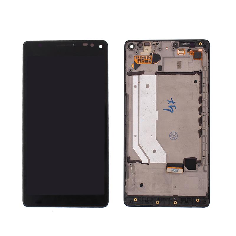 For Nokia Lumia 950XL LCD Screen Display