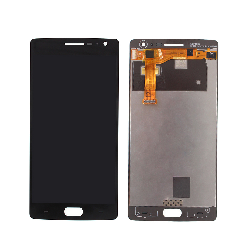 For Oneplus 2 LCD Screen Display