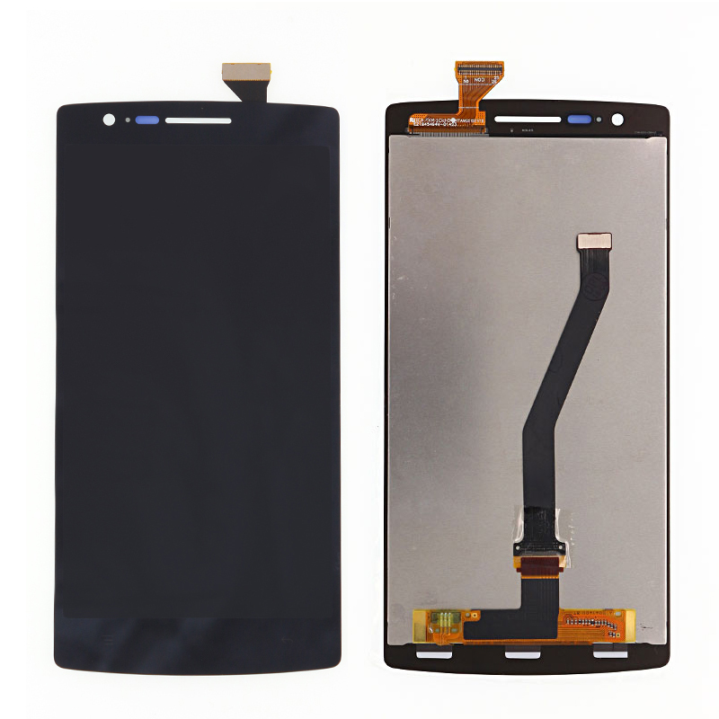 For Oneplus One LCD Screen Display