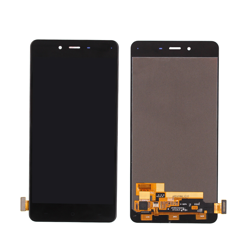For Oneplus X LCD Screen Display