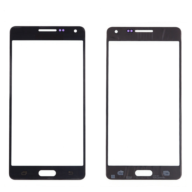 Samsung Galaxy A5 Front Touch Glass Lens