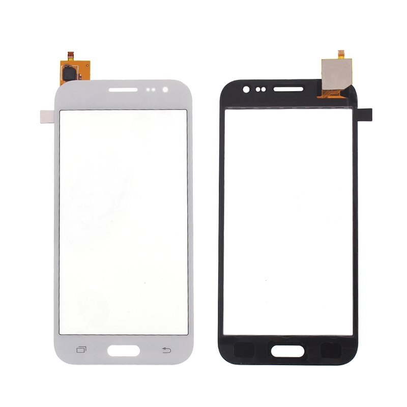 For Samsung Galaxy J2 Touch Screen Panel Digitizer