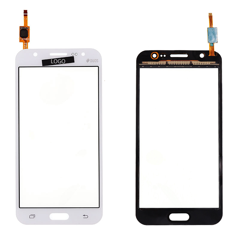 For Samsung Galaxy J5 Touch Screen Panel Digitizer