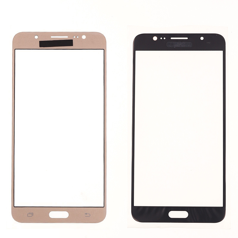 Samsung Galaxy J7 2016 Front Touch Glass Lens