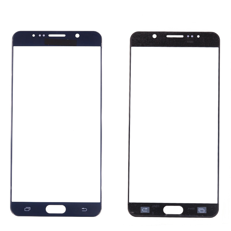 For Samsung Galaxy Note 5 Front Touch Glass Lens