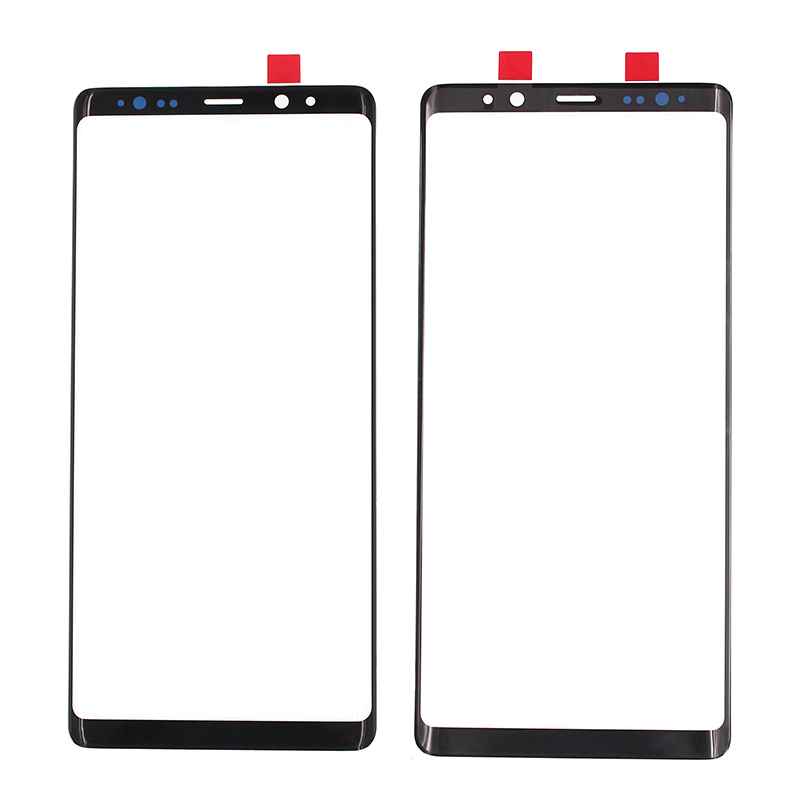 For Samsung Galaxy Note 8 Front Touch Glass Lens