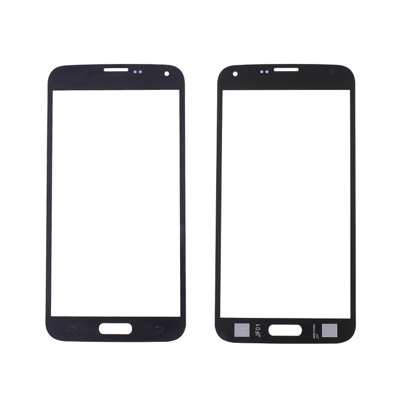 For Samsung Galaxy S5 Neo Front Touch Glass Lens