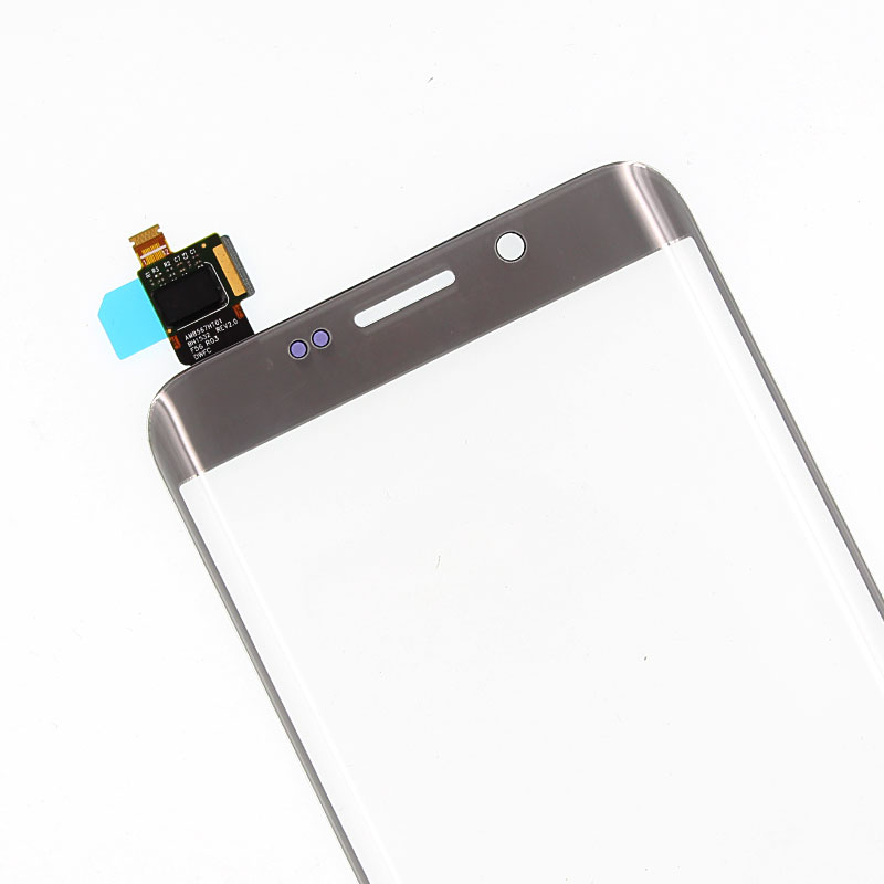 For Samsung Galaxy S6 Edge plus touch screen panel digitizer