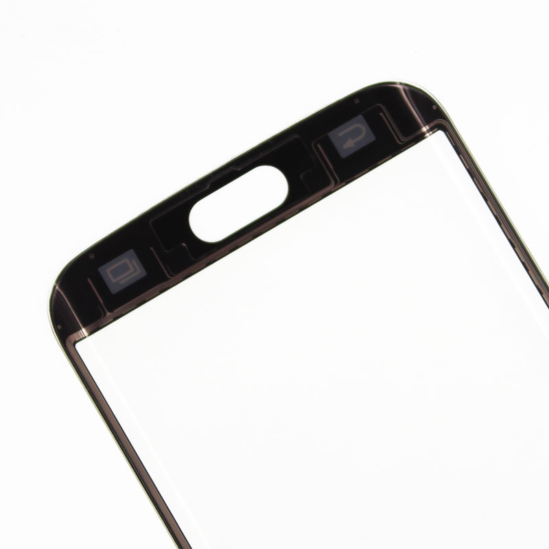 For Samsung Galaxy S6 Edge touch screen panel digitizer