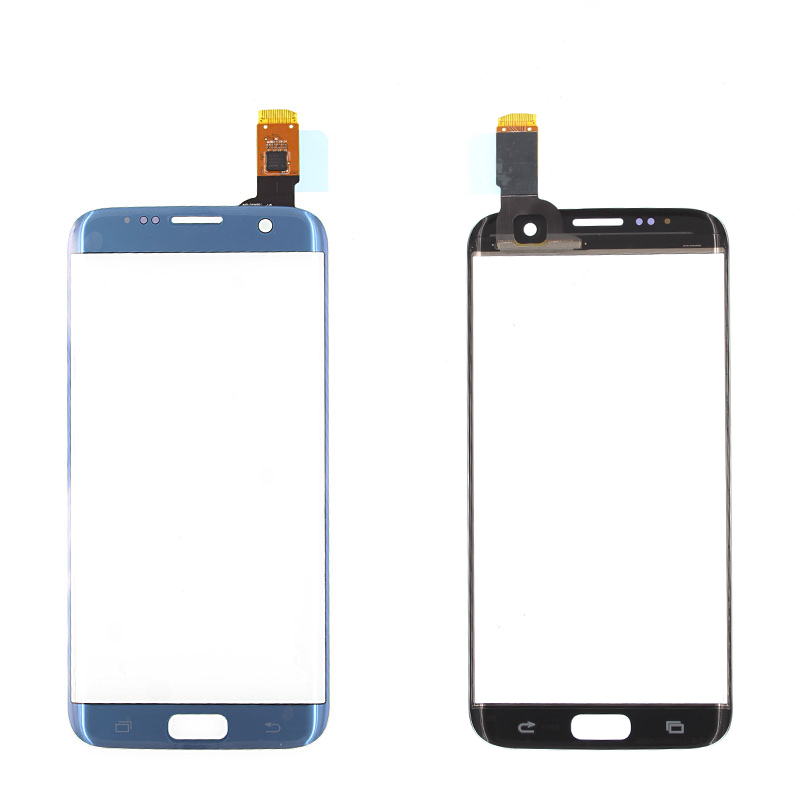 For Samsung Galaxy S7 Edge Touch Screen Panel Digitizer