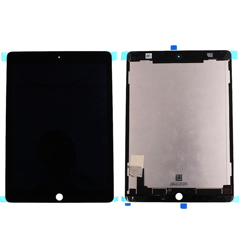 For iPad Air 2 LCD Screen Display