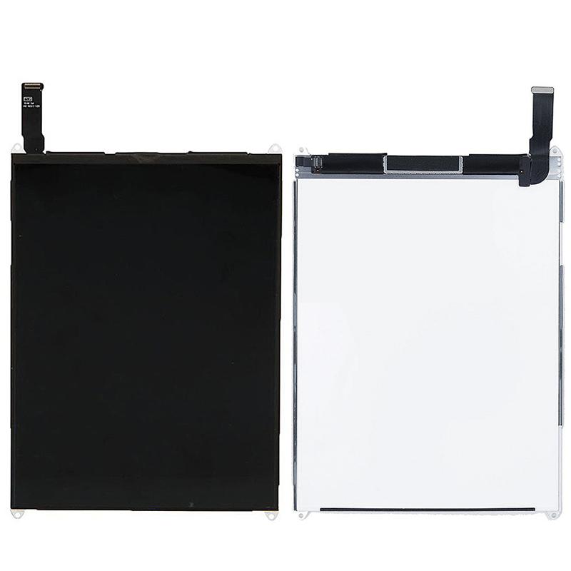 For iPad Mini 1 LCD Screen Display