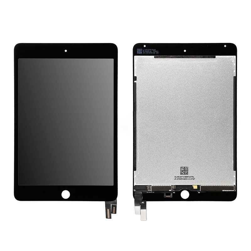 For iPad Mini 4 LCD Screen Display