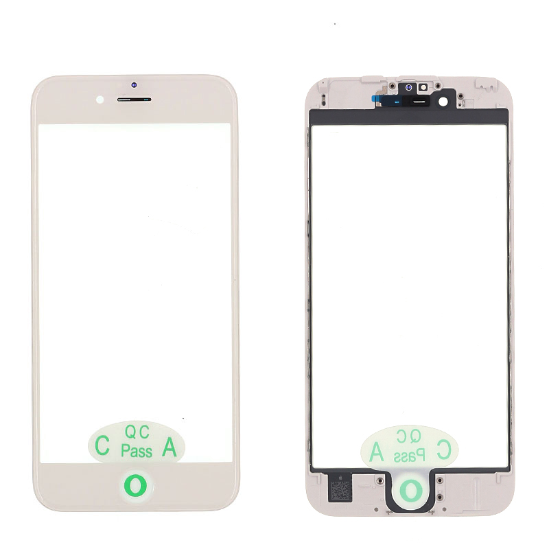 For iPhone 6 Front Touch Glass Lens