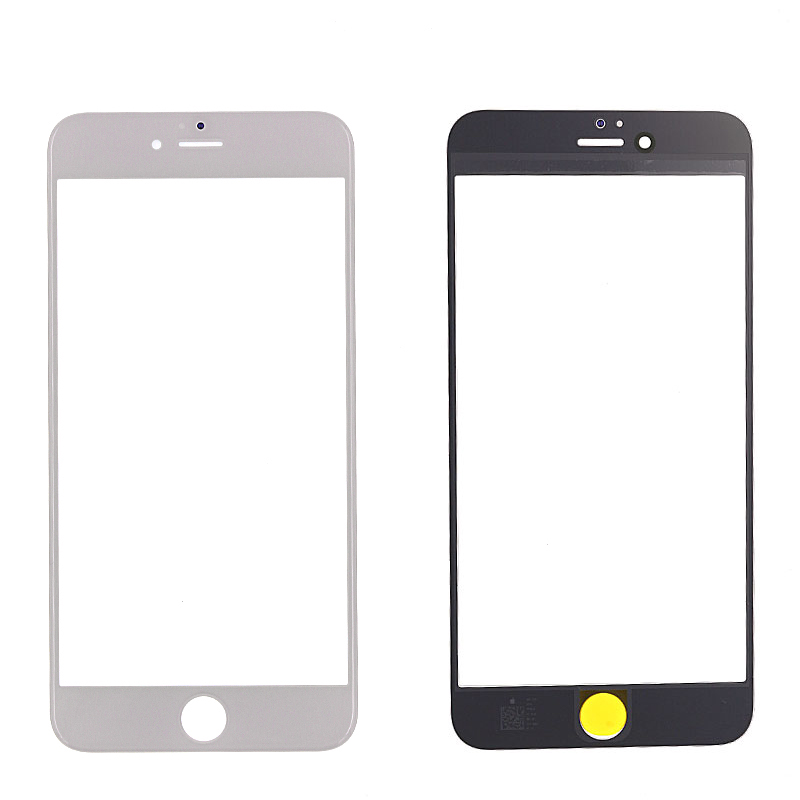 For iPhone 6S Front Touch Glass Lens