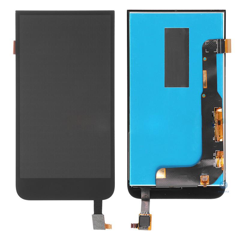 HTC Desire 616 LCD Screen Display